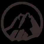Usterwies I Bergrestaurant I Penglstein 2 I 1400 m Logo